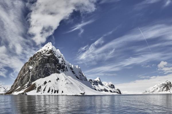 Svalbard_M2X0079E-M1X