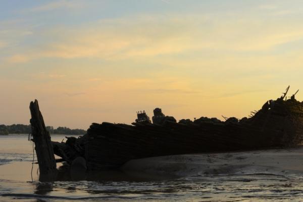 Falckensteiner Ufer