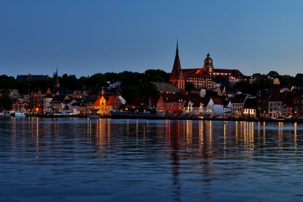 Flensburg-by-night-web